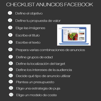 crear mejores anuncios en Facebook