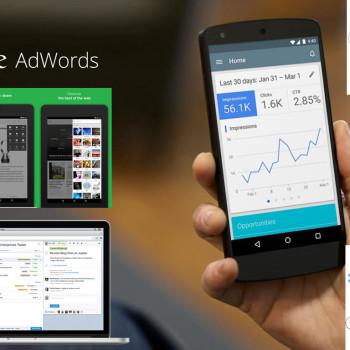 apps de marketing digital