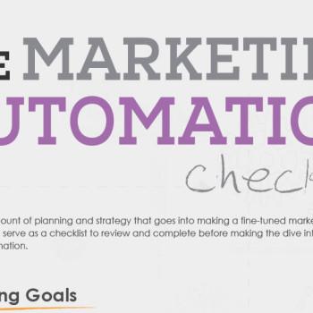 marketing-automatizacion