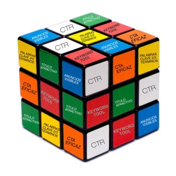 tareas para tareas para mejorar Adwords