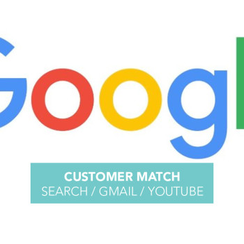 google matchmaking Posts about google matchmaker written by linxdating in 2014, i became single after the completion of a thirteen-year relationship, which included eight years of marriage.