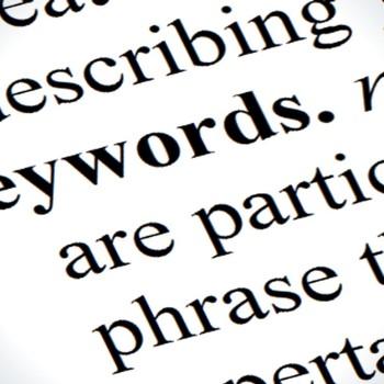 keywords que generen leads
