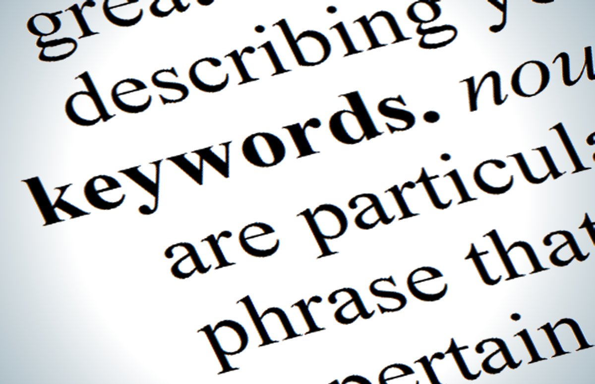 keywords que generen leads