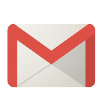 deshacer un envío en Gmail