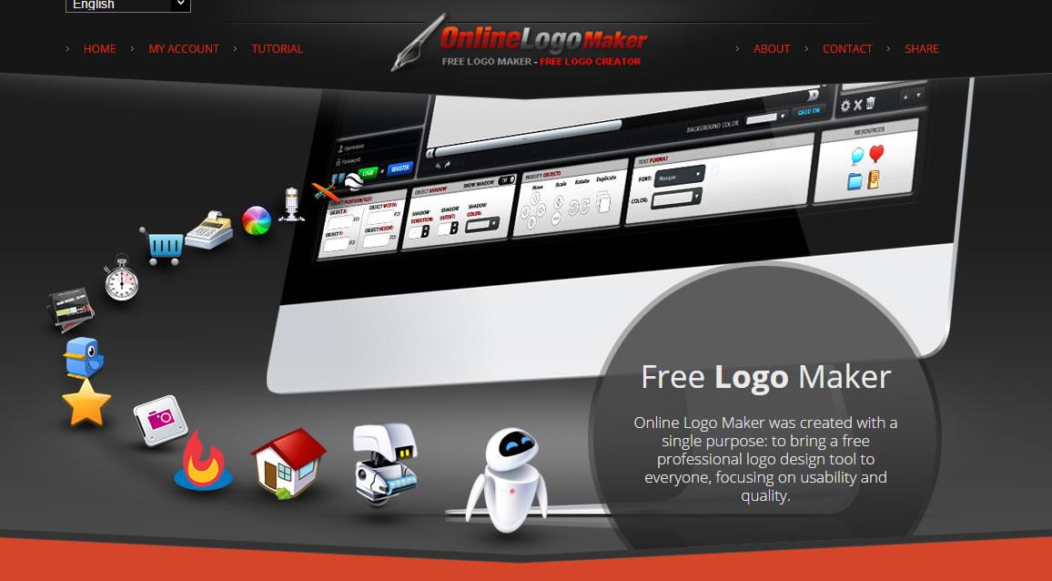 online emblem maker