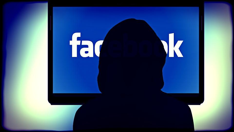 públicos similares en Facebook