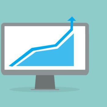 factores de visibilidad online