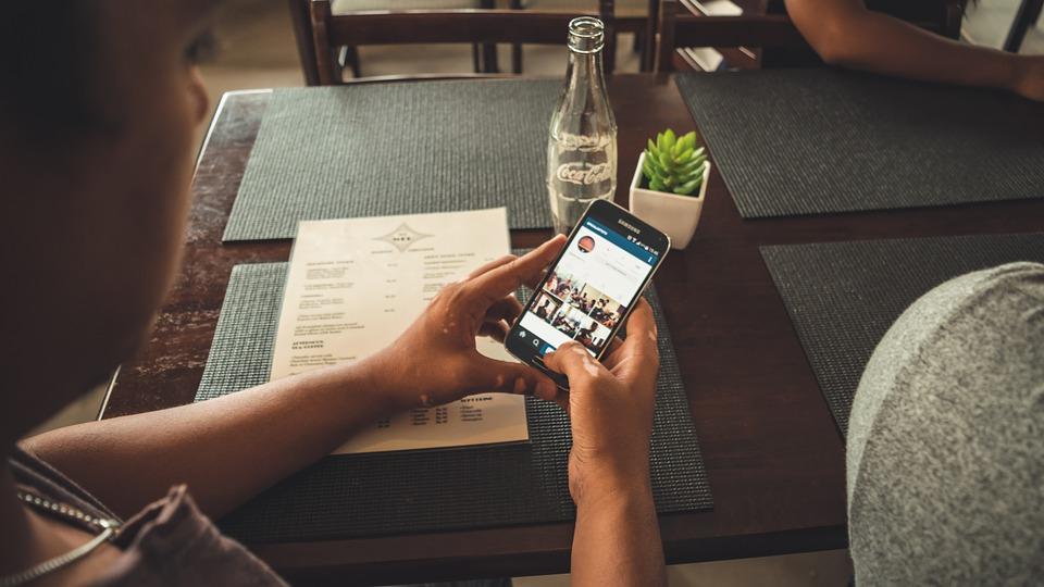 10 consejos para conseguir el éxito en Instagram