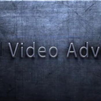 compra programática de vídeos pre-roll