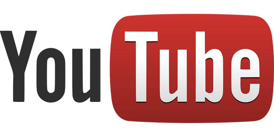 herramientas para hacer vídeo marketing: Youtube