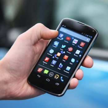 mobile marketing eficaz