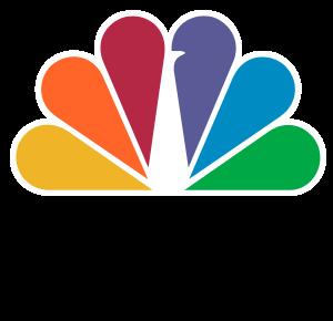 mensaje subliminal: NBC
