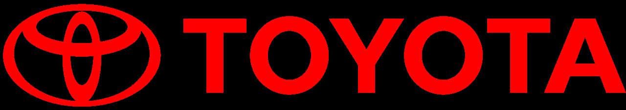mensaje subliminal: Toyota