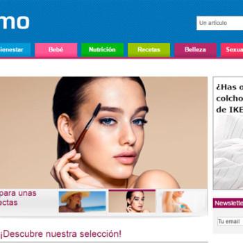 Doctissimo_Blog-Antevenio