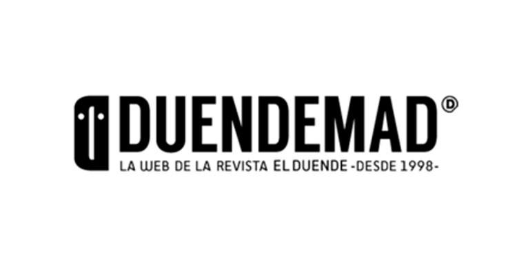 ELDUENDE