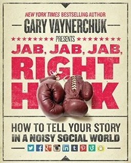 libros de marketing: How to tell your story in a noisy world