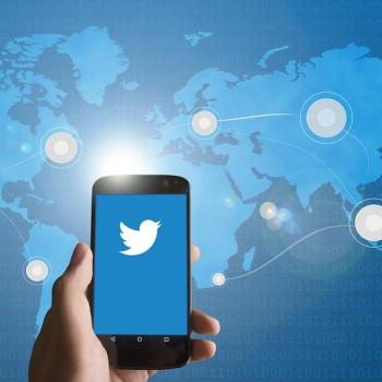 segmentar audiencias en redes sociales