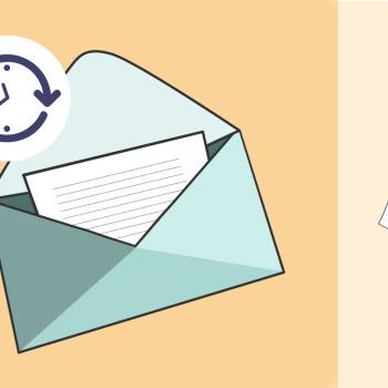 cómo mejorar el open rate de campañas de email marketing
