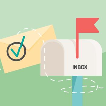 Deliverability-de-envíos-de-Email-Marketing