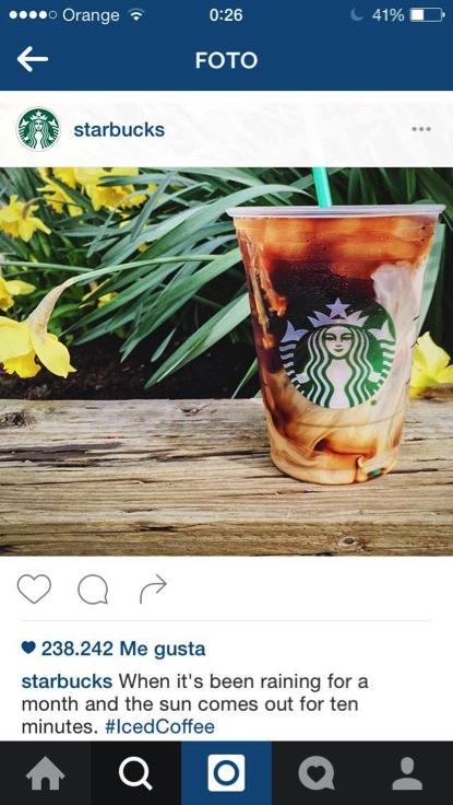 instagram-hashtag-3