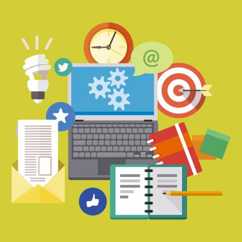 4b2ff42a024d8 12 Herramientas para crear contenidos digitales