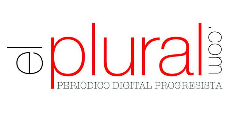Logo-El-Plural
