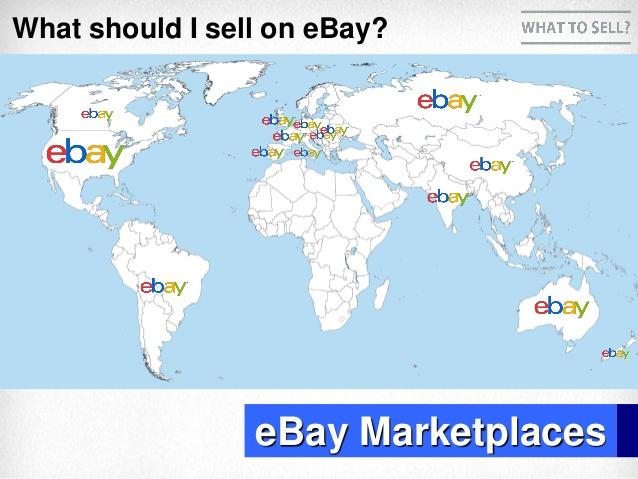 Cmo vender en ebay creando una tienda online gumiabroncs Image collections