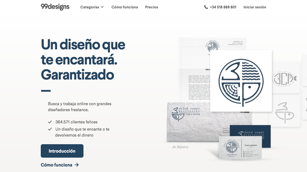 templates para newsletters mobile: 99 designs