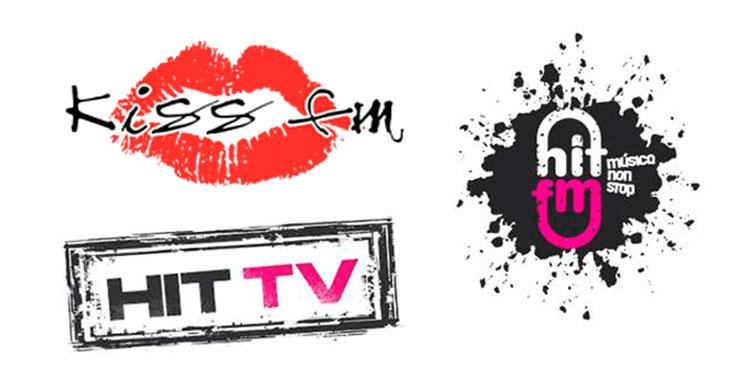 logos-blog-antevenio_kifm_hitfm_hittv