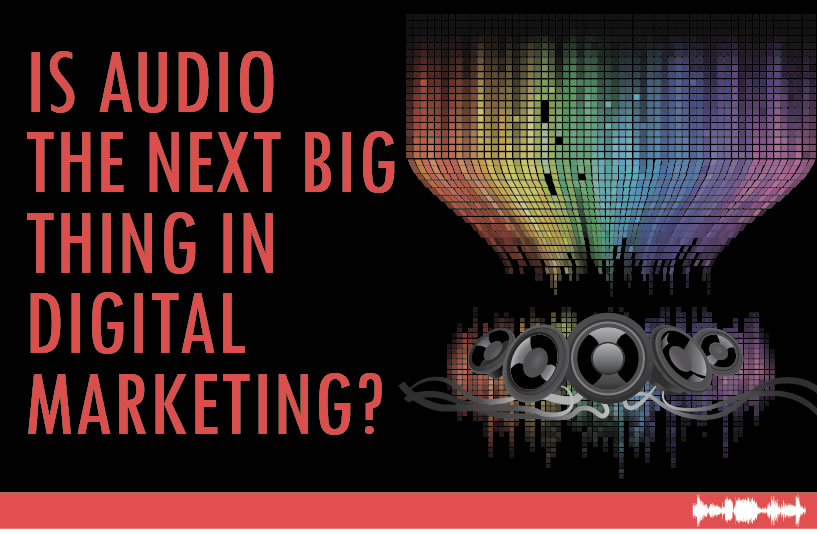 marketing en podcast
