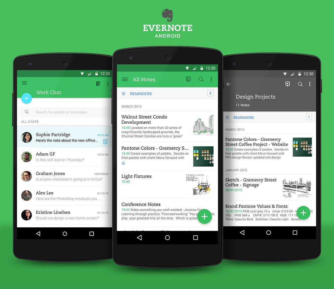 Las 10 mejores apps de marketing digital de 2016