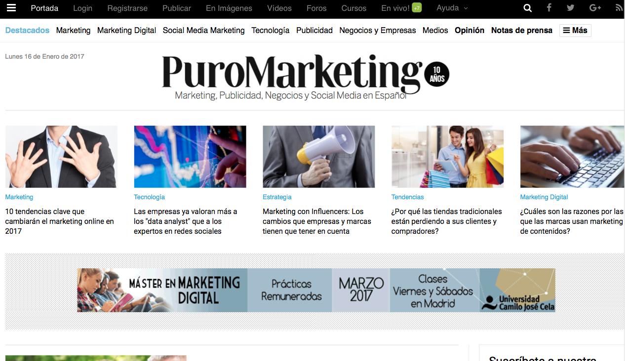 1-blogs-de-marketing-digital-puro-marketing