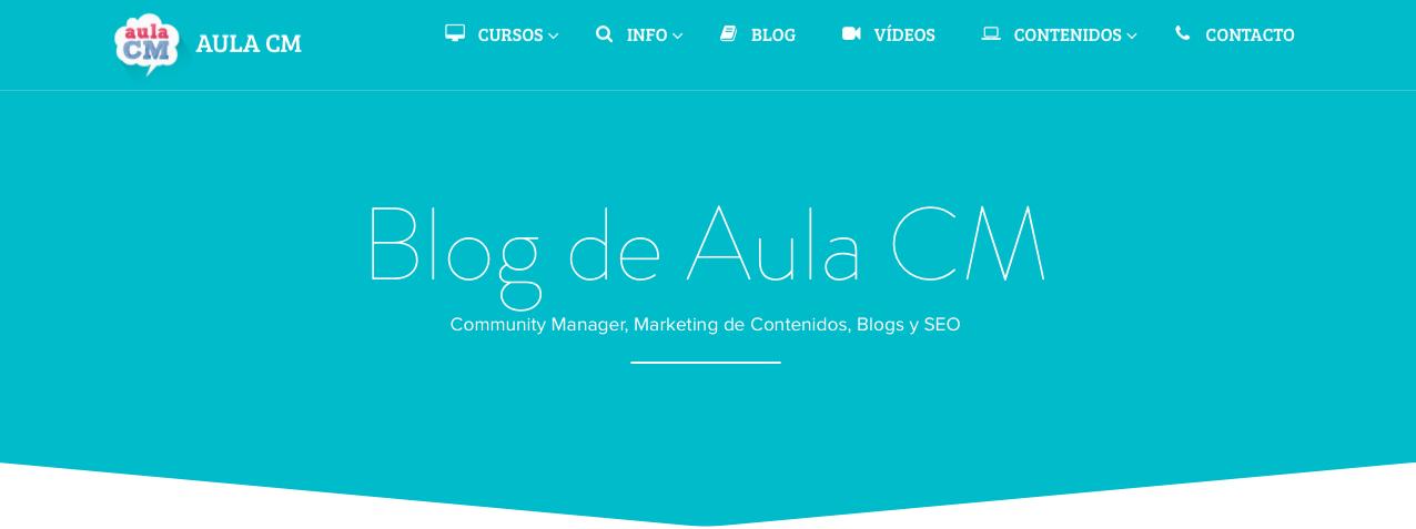 10-blogs-de-marketing-digital-aula-cm