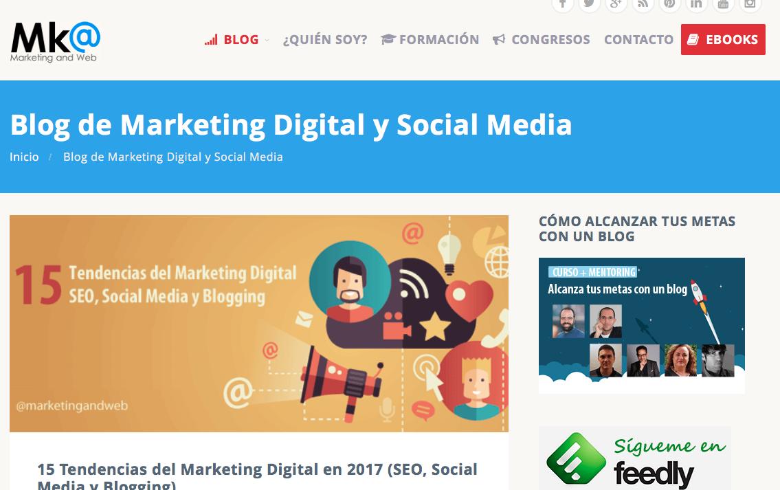 11-blogs-de-marketing-digital-marketing-web