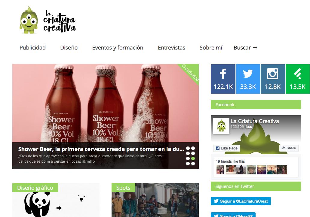12-blogs-de-marketing-digital-criatura-creativa