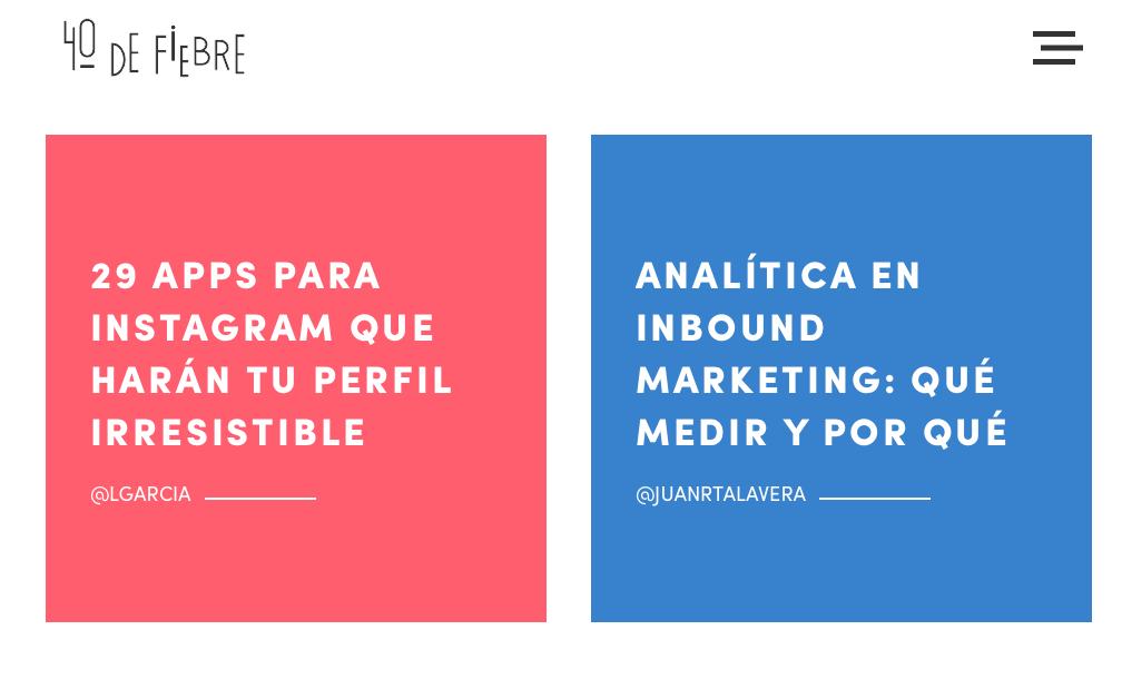 15-blogs-de-marketing-digital-40-de-fiebre