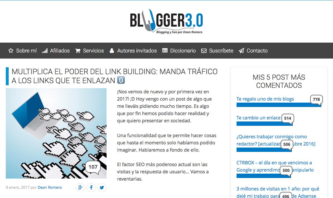 17-blogs-de-marketing-digital-blogger-3-0