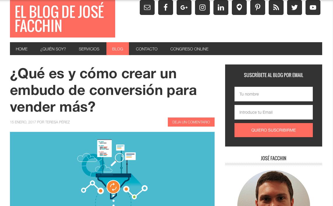 18-blogs-de-marketing-digital-jose-facchin