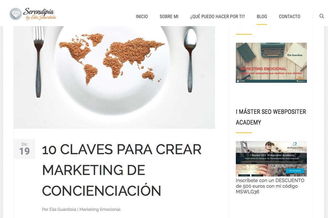 19-blogs-de-marketing-digital-elia-guaridola