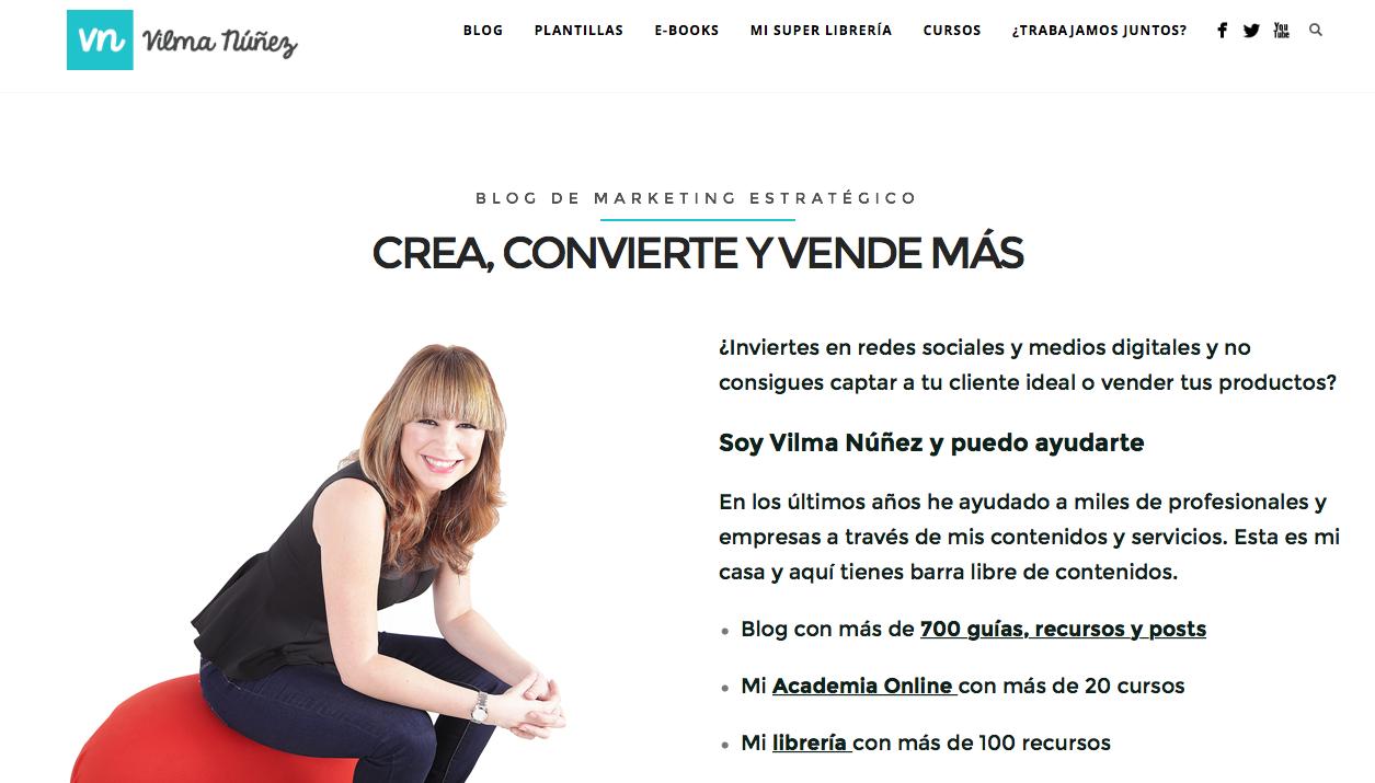 2-blogs-de-marketing-digital-vilma-nunez
