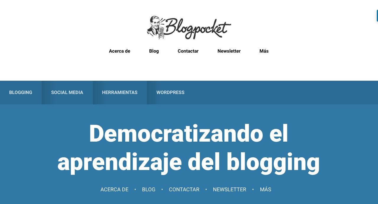 20-blogs-de-marketing-digital-blogpocket