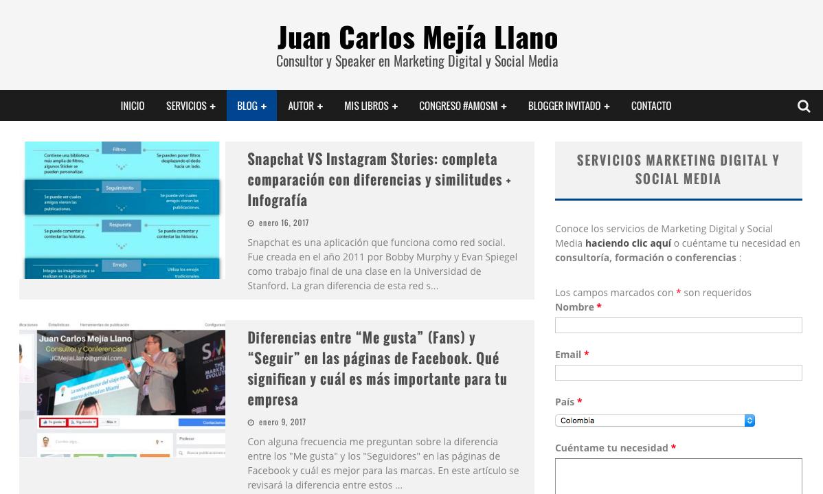 21-blogs-de-marketing-digital-juan-carlos-mejia