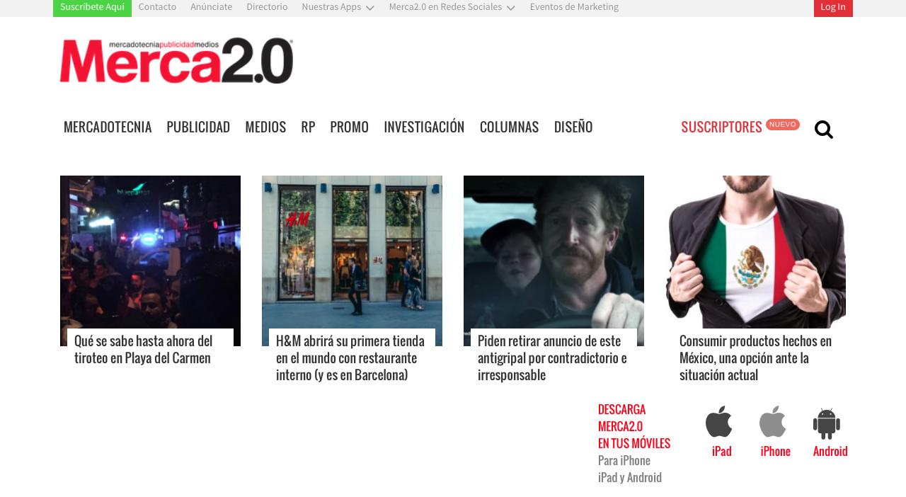 3-blogs-de-marketing-digital-merca2-0