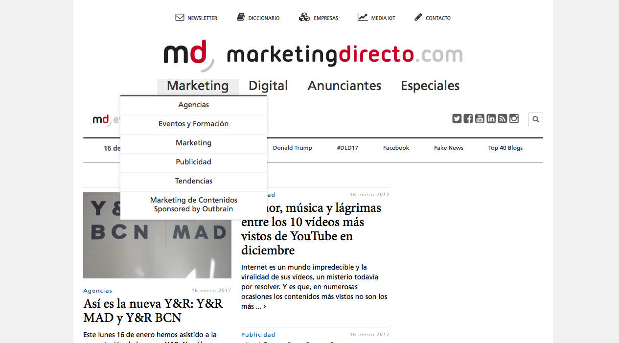 4-blogs-de-marketing-digital-marketing-directo