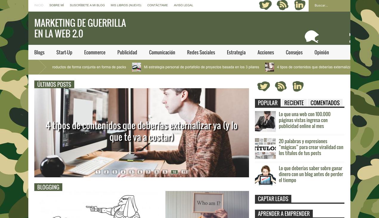 5-blogs-de-marketing-digital-marketing-de-guerrilla