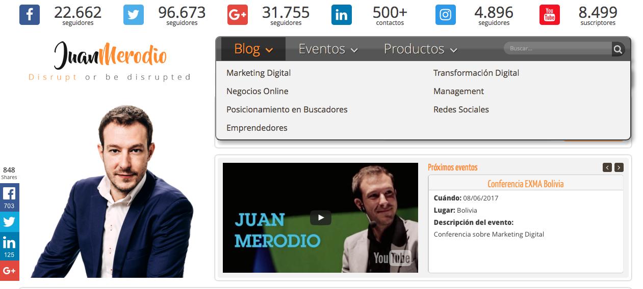 6-blogs-de-marketing-digital-juan-merodio