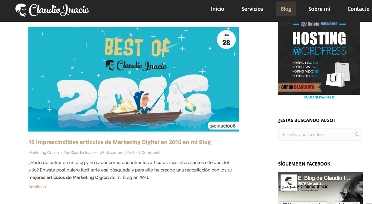 7-blogs-de-marketing-digital-claudio-inacio