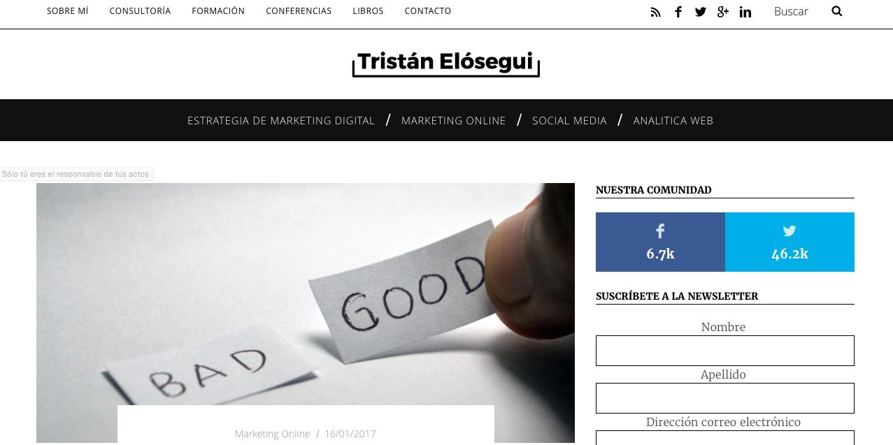 8-blogs-de-marketing-digital-tristan-elosegui