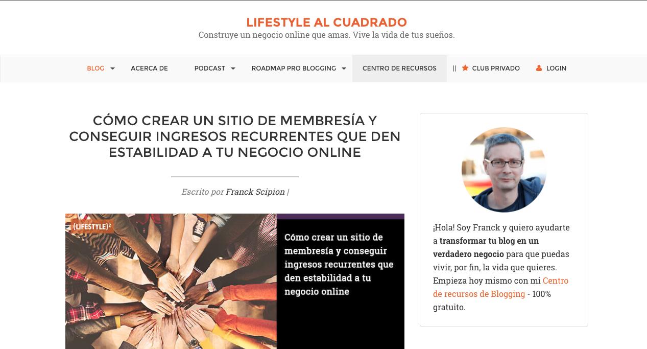 9-blogs-de-marketing-digital-lifestyle-al-cuadrado