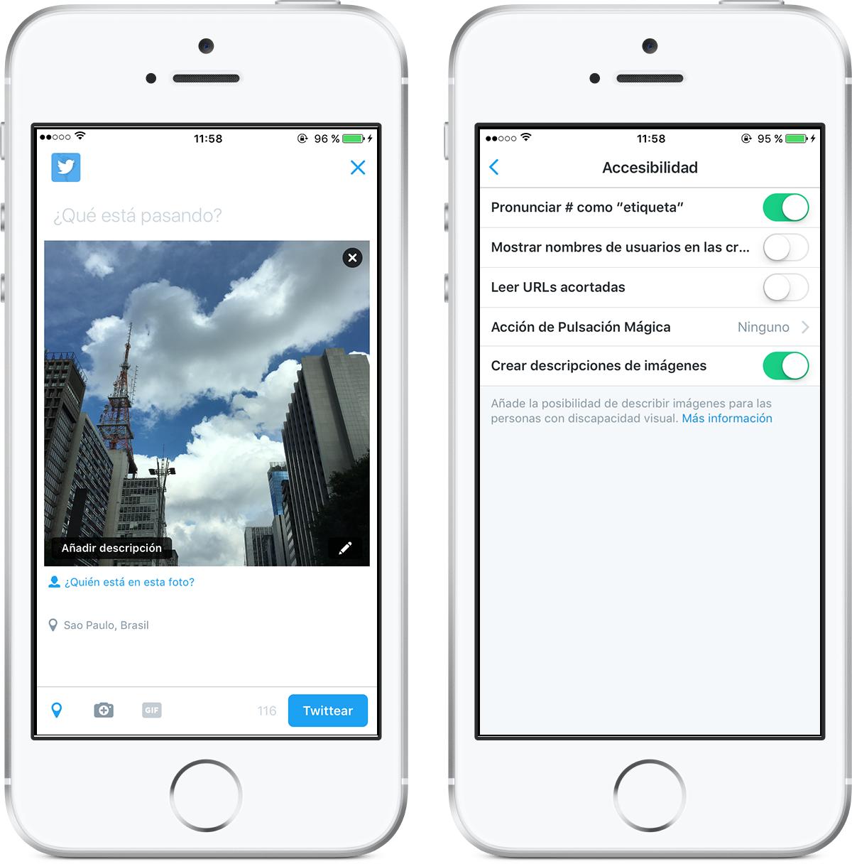 anuncios-en-twitter-accesibilidad